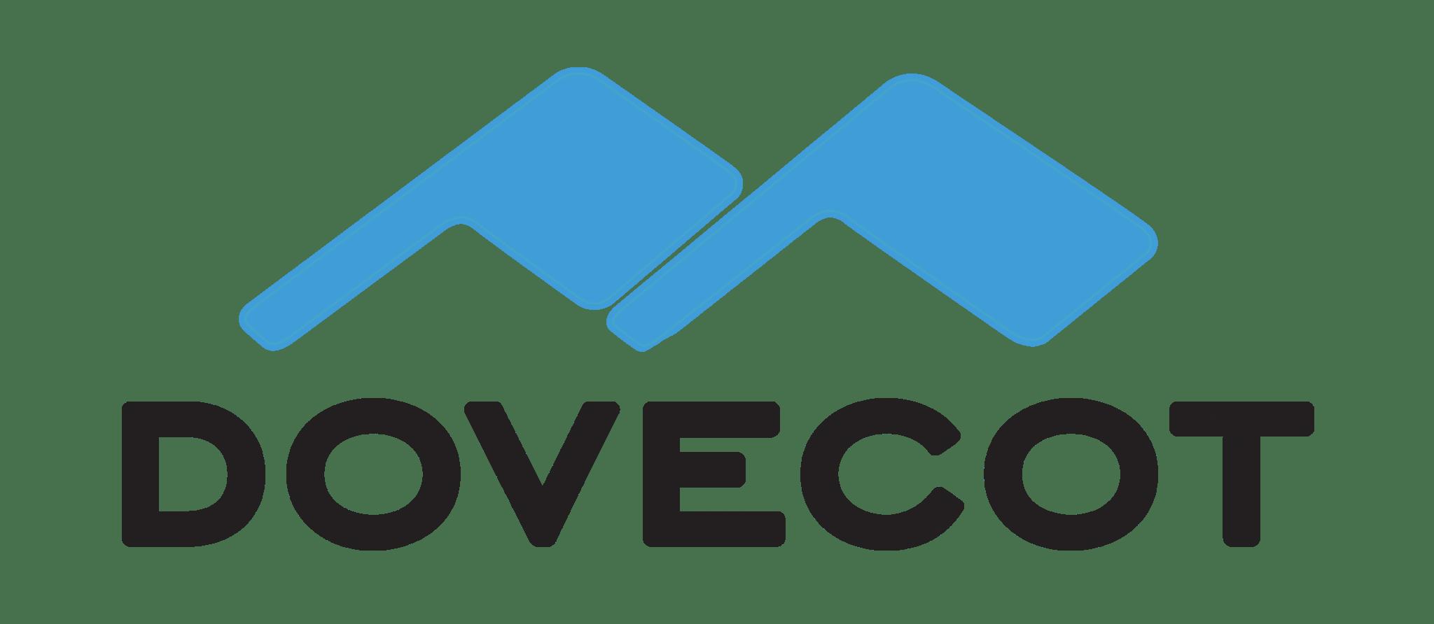 Почтовый сервер Dovecot