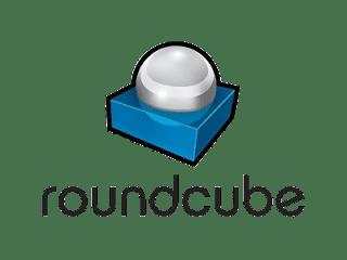 Почтовый сервер Roundcube
